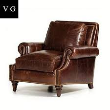 Patchwork Armchair For Sale Patchwork Chair Patchwork Chair Suppliers And Manufacturers At