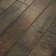 shop hardwood flooring sles at lowes com