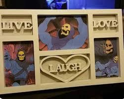 live laugh love meme live laugh love meme guy