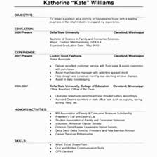 resume for retail jobs no experience resume retail sales associate no experience lovely jobs of a