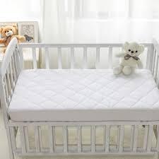 portable crib portable baby cribs portable baby crib