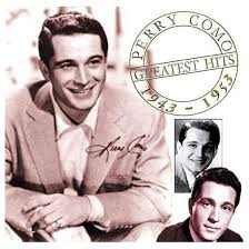 perry como perry como greatest hits 1943 1953 cd target