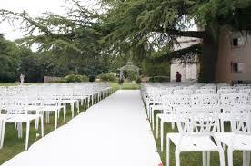 Arche Fleurie Mariage Mariage Laïque Sabannes Réception