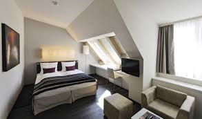loft conversion bedroom design ideas idfabriek com