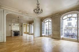 achat chambre de bonne achat chambre de bonne meilleur de appartement 20m 1 chambre