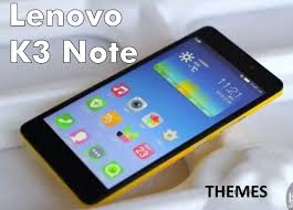 download themes on mobile phone download 8 lenovo k3 note themes