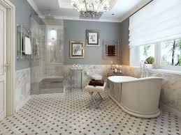best bath walk in bathtubs ebay