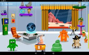 gallery rass kids game best games resource