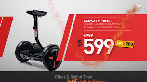 hoverboards black friday bikes u0026 riding toys black friday deals segway hoverboard