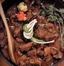 comment cuisiner rouelle de porc les 25 meilleures idées de la catégorie cuisson rouelle de porc
