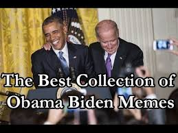 Biden Memes - the best collection of obama biden memes youtube