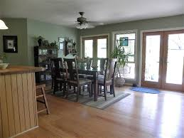 550 000 u2026beautiful home open floor plan private setting on 3ac