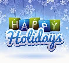 fg declares december 26 27 january 2 holidays daily