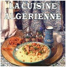 cuisine alg駻ienne recette skikda stora algérie site de kamel boussaboua galerie des