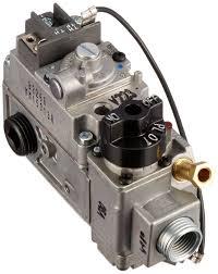 robertshaw 710 502 low profile mv gas valve amazon com