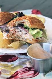 101 best panera bread images on panera bread easy