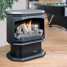 Dual Gas And Wood Burning Fireplace by Gas Stoves Woodlanddirect Com Wood Stoves And Accessories Gas