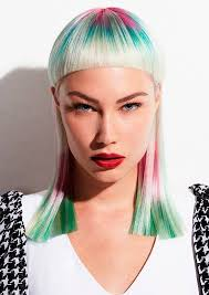 trend hair color 2015 trends 2015 fall winter 2016 hair color trends 6 fashion trend seeker
