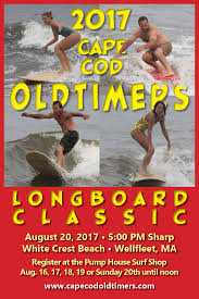 cape cod oldtimers longboard classic offical site of the cape