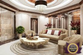 interior decoration in nigeria post classifieds ads u0026 search classifieds ads nairobi ads