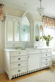 Beige Bathroom Ideas 100 Beige Bathroom Designs Beige Bathroom Tile Designs