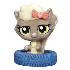 Blind Bag Littlest Pet Shop Lps Blind Bag Littlest Pet Shop