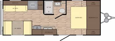 zinger travel trailers floor plans new or used travel trailer campers for sale rvs near knoxville