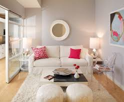 Living Room Apartment Ideas Wall Frame Decor Bookshelf Apartment Living Room Mirror Decoration