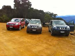 pathfinder nissan nissan x trail u0026 pathfinder off road review caradvice