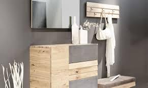 garderobe modern design einrichtungshaus schulze rödental markenshops alle produkte