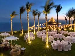 beach wedding centerpieces on a budget beach wedding