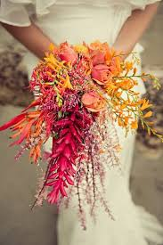 summer wedding bouquets innovative summer flowers for wedding summer flowers for weddings