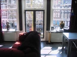 jordaan canal view apartment amsterdam netherlands booking com