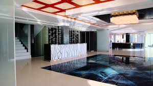 Most Expensive Interior Designer Top 5 Most Expensive Homes Friday Fives Blog Sybarite Architects