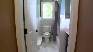 hgtv bathroom designs modern bathroom renovation hgtv