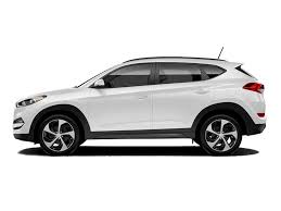 hyundai tucson 2016 grey 2016 hyundai tucson se w preferred package roadster com