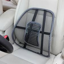 Desk Chair Seat Cushion by Best 25 Office Chair Back Support Ideas On Pinterest Desks At