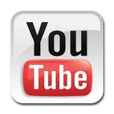 australian shepherd rescue las vegas australian shepherd rescue midwest u0027s aussie youtube channel watch
