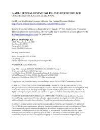 best resume writing service houston top resume services stunning top resume services photos simple
