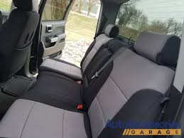 saturn ion seat covers