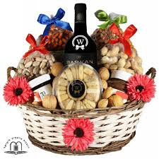 rosh hashanah gifts send rosh hashanah gift basket israel karmiel hod hasharon umm el fam