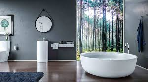 Zen Bathroom Ideas by Zen Bathroom Design Ideas Decorating Tricks Modern Designs