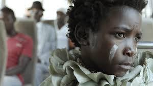 i am not a witch u2022 new zealand international film festival