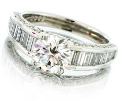 40000 engagement ring 6 finalists named for 40 000 engagement ring contest jck