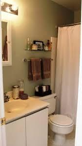 Bathroom Beach Decor Ideas Bathroom Decorating Ideas On A Budget Pinterest Deck Baby Beach