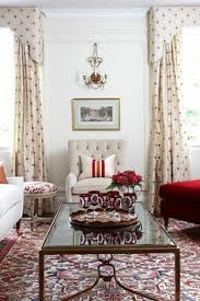 Sarah Richardson Design London Flat Family Room PMs Kate - Sarah richardson family room