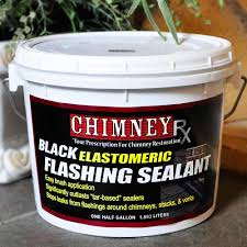 chimney repair chimney flue repair northline express