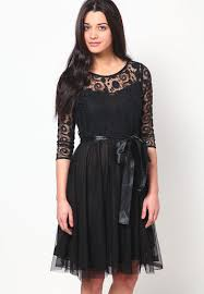 girls most wanted party wear net dress collection trendy mods com