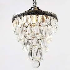 Inexpensive Chandeliers For Dining Room Bedroom Cheap Ceiling Lights Fans For Chandeliers