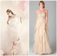 disney fairytale wedding dresses about wedding blog